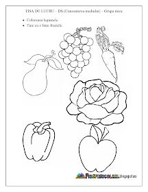 Montessori Activities, Writing Activities, Activities For Kids, Preschool Coloring Pages, Preschool Worksheets, Preschool Classroom, Classroom Decor, Pre Writing, Childhood