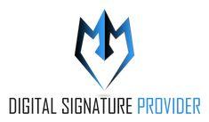 Digital signature in Udaipur Digital Signature, Udaipur, Capricorn, Stuff To Buy, Capricorn Sign