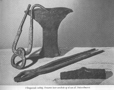 viking forge - Google Search
