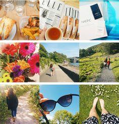 Instagram Update  VISIT; http://lisablog18.blogspot.co.uk/2015/06/instagram-update-1.html   #lbloggers