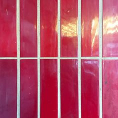 Eigelstein :: Carreau de Cologne #carreaudecologne #tilesofcologne #koelschefliesen #fliesen #tile #tiles #carrelage #ihavethisthingwithtiles #tileaddiction #tilecrush #tilestyle #instatiles #köln #kölle #cologne #colonia #visitkoeln #hiddencologne #thisiscologne #koelnergram #365cologne #koelscheecken #liebedeinestadt #kölnarchitektur #colognearchitecture #rudunwiess #homeiswherethedomis #eigelstein by carreaudecologne