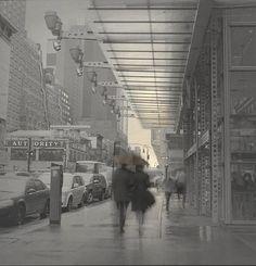alexey-titarenko-new-york-12