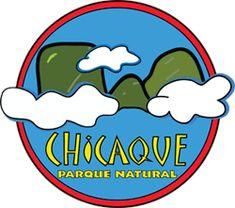 Chicaque Natural Park- Cloud Forest