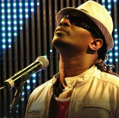 DANG! Singer NAMELESS Throws Major Shade On BEEFING Kenyan Rappers (PHOTO)!