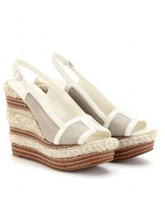 .these are actually cute in a weird way