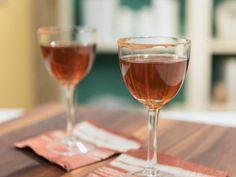 Get Geoffrey Zakarian's Chocolate Manhattan Recipe from Food Network