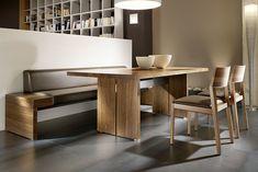 Tiroler Küchenstudio | HAAS Möbel