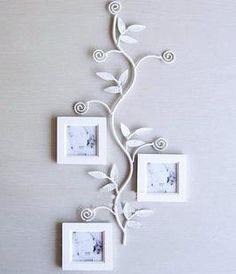 DIY home decoration