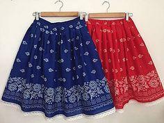 Folklórny komplet / ivapetrovska - SAShE.sk - Handmade Šaty Creative, Skirts, Fashion, Carnavals, Moda, Fashion Styles, Skirt, Fashion Illustrations