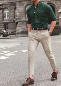 Super dress tight casual street styles 33 ideas is part of Hipster mens fashion - Formal Dresses For Men, Formal Men Outfit, Formals For Mens, Mens Formal Shoes, Formal Wear For Men, Casual Outfit For Men, Men Shoes Casual, Formal Shirts For Men, Formal Suits