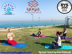 #2_weeks_yoga_retreat_in_rishikesh_india #7_weeks_yoga_retreat_in_rishikesh_india #best_yoga_ttc_in_rishikesh_india #best_yoga_teacher_training_in_rishikesh-india Resume your energies and give yourself time to relax for a while, get filled with joy and enthusiasm. This 2 weeks yoga retreat programme conducted by Shiv Siddh Yog Peeth Yoga School in Rishikesh India is a great opportunity for yoga lovers and those who want to spend their time with yoga practices in the natural beauty of the…