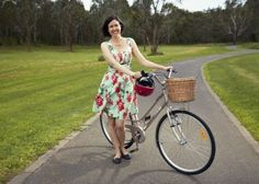 Win Diamondback Bikes for the Family | Stay at Home Mum