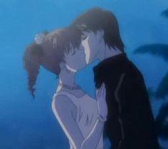 Itazura na Kiss: Kotoko and Irie Itazura Na Kiss, Boku No Pico, Anime Shojo, Manga Anime, Naruhina, Baek Seung Jo, Tales Of Vesperia, Kiss Day, Drama Fever