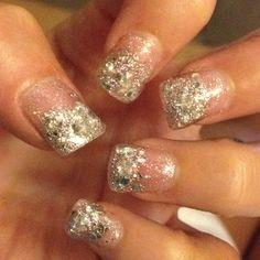 ill crazy nail!