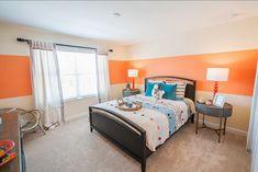 #bedroomideas #bedroom #homedecor #homesweethome Home design ideas by Beasley & Henley Interior Design. #designideas #decorating #decor #livingroom #livingroomideas