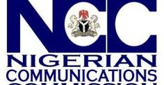 Cyber Crime: NCC Donates ICT Gadgets To Oyo Police