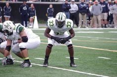 Courtesy St. Vincent Athletics Renny Larue-Holloman, a 2012 Fox Chapel graduate, is having a stellar season as a defensive back for the St. Vincent College football team.   Read more: http://triblive.com/sports/college/district/7080221-74/tackles-chapel-fox#ixzz3ImEXwLWl