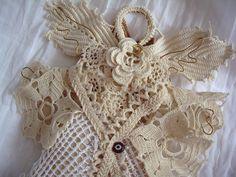 swap with Firuzan (angelsinmysecretgarden) | Flickr - Photo Sharing!