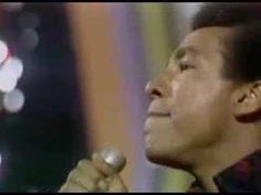 Smokey Robinson & The Miracles-The Tears Of A Clown