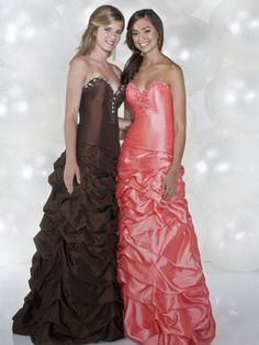 prom dresses prom dresses for teens prom dresses short blue 2014 style a-line sweetheart rhinestone sleeveless floor-length taffeta prom dress/evening dress
