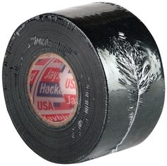 Jaybird  Mais Black Cloth Hockey Tape 1 x 25 yards 2Pack -- Click image for more details.Note:It is affiliate link to Amazon.