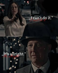 The Blacklist Quotes, Megan Boone, James Spader, Cream Pie, I Cant, Movies And Tv Shows, Movie Tv, Victoria, Stars