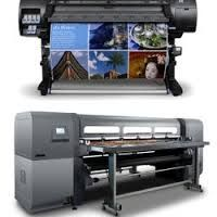 Alpha Press prints Orlando Florida full color Digital printing. We offer cheep costs for business and particular printing. Alpha Press is strength in planning and printing business cards, CD Covers, letterheads, envelopes, leaflets, index, book and so on