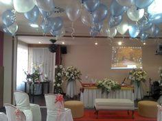 decoracion-de-globos-para-matrimonio-civil-en-casa