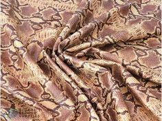 Yψηλής ποιότητας δέρμα αρνιού σταμπωτό. Leather Skin, Snake Print, Lamb, Print Patterns, Prints, Baby Sheep