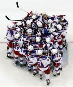 2014 New York Rangers!!!!!!!!!!!!!!!!