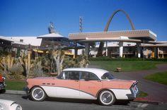 Las Vegas Desert Inn