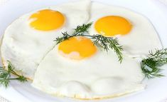 Характер человека по яйцам на завтрак — Планета и человек Good Food, Eggs, Breakfast, Recipes, Morning Coffee, Egg, Rezepte, Food Recipes, Healthy Meals