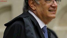 STF julga ação contra Alerj | Diferenciar Congresso e assembleias estaduais é 'esquizofrenia', diz Mendes