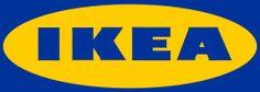 Ikeas logotyp