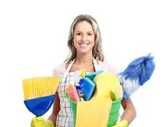 Hire Cleaning Services in Chichester and Keep your Home and Garden Well