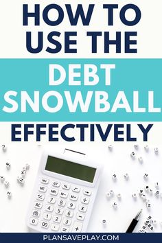 With the debt snowball method you list your debts in order from smallest to largest regardless of interest rate. This method is motivational. Dave Ramsey Plan, Baby Steps Dave Ramsey, Debt Snowball Spreadsheet, Debt Snowball Worksheet, Dave Ramsey Mortgage, Dave Ramsey Debt Snowball, Dave Ramsey Financial Peace, Total Money Makeover