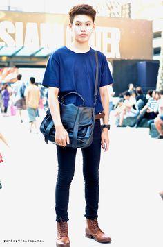garbagelapsap_streetstyle_streetfashion_bangkokstreetstyle_chic_proenzabangkok_thaistreetfashion_thai