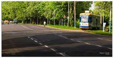 In-Focus: Postcards From Kolkata