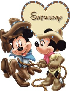 Saturday quotes quote weekend days of the week saturday saturday quotes happy saturday saturday morning