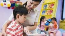 Child care: Why Canada needs to do better at helping all families
