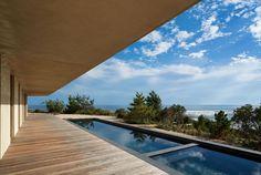 montauk-house-john-pawson-architects-long-island-usa-designboom-02