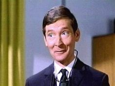 Carry On Doctor Kenneth Williams as Dr. Comedy Actors, Comedy Show, Actors & Actresses, Sidney James, Kenneth Williams, British Seaside, British Comedy, Classic Series, Great British