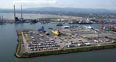 Exports down €520m in November