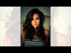 Pinterest Board YouTube slideshow video maker example