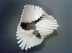 Resultado de imagem para como fazer arte com pvc hard foam board