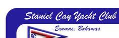 Staniel Cay Yacht Club - Exumas, Bahamas