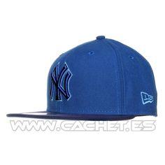 9d3def4c 322 Best CAPS images in 2017 | Snapback hats, Baseball hats ...