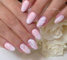 Pink Neils