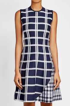 https://www.stylebop.com/en-gb/women/printed-dress-with-wool-271505.html