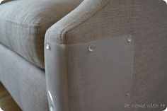 Beautiful Sofa Protector From Cats Hereo Sofa Couch Protector For Cats : Couches  Ideas 2017